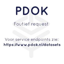 Den Haag FM » Waar kan ik woensdag stemmen? Check het hier